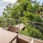 Backyard Decks Impress
