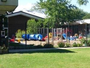 Banner Preschool in Wilmette