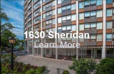 1630 Sheridan