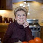 Nancy Brussat