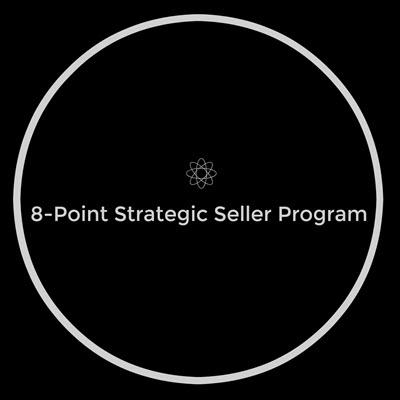 8-Point-logo