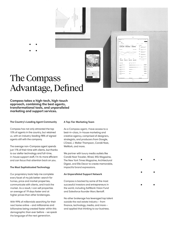 Compass Info 2