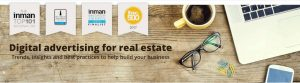 Adwerx: Digital Advertising for Real Estate – In the Press