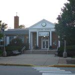 Harper-School