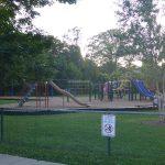 Harper-playground