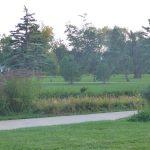 Mallinckrodt-park