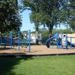 McKenzie-playground