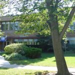 McKenzie-school-exterior