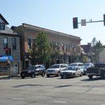 downtown-Wilmette-4