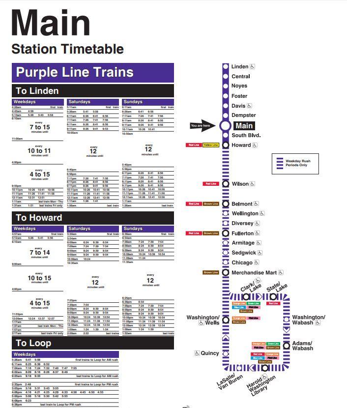 Purple-Line-route-map-compressor