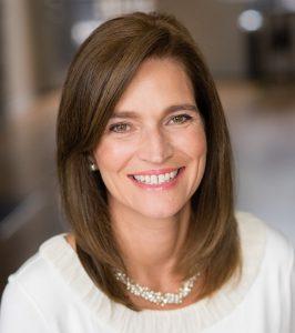 Lisa Finks, Real Estate Agent serving Chicago's North Shore