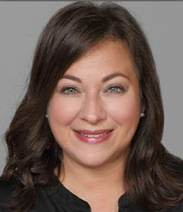 Lourdes Arencibia, Chicago's North Shore Real Estate
