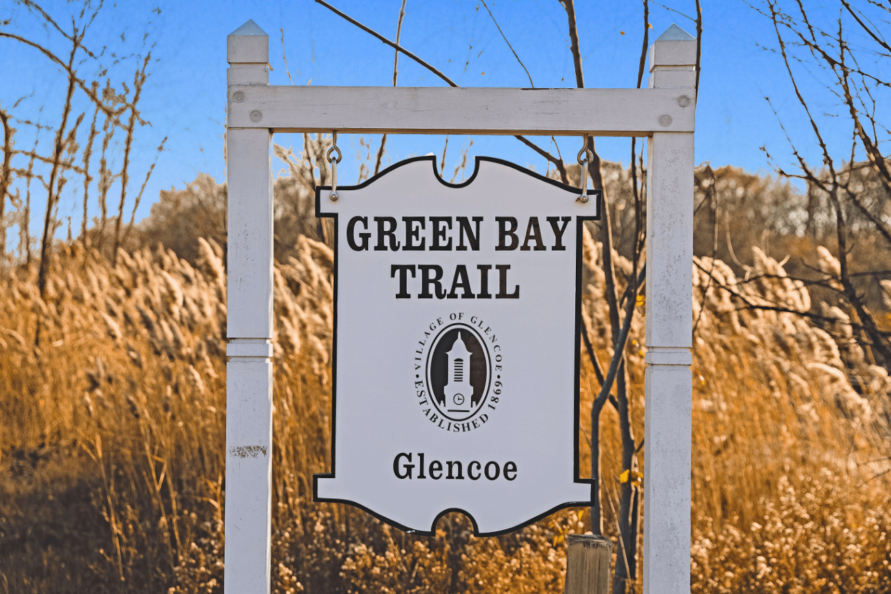 glencoe-sign-compressor