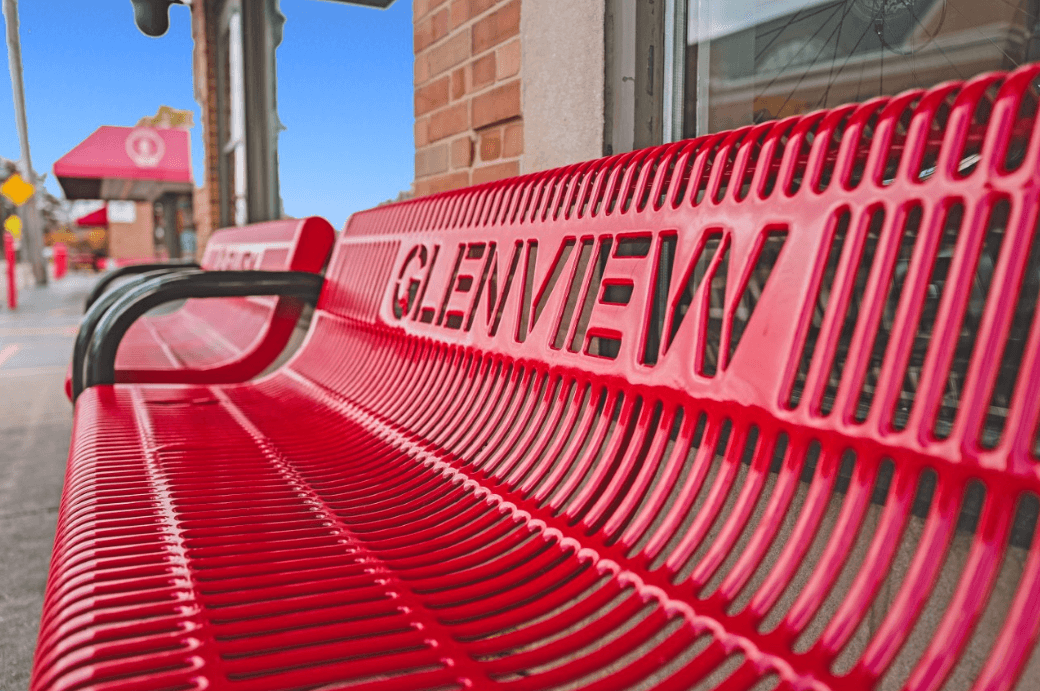 glenview-bench-box-brownie-compressor
