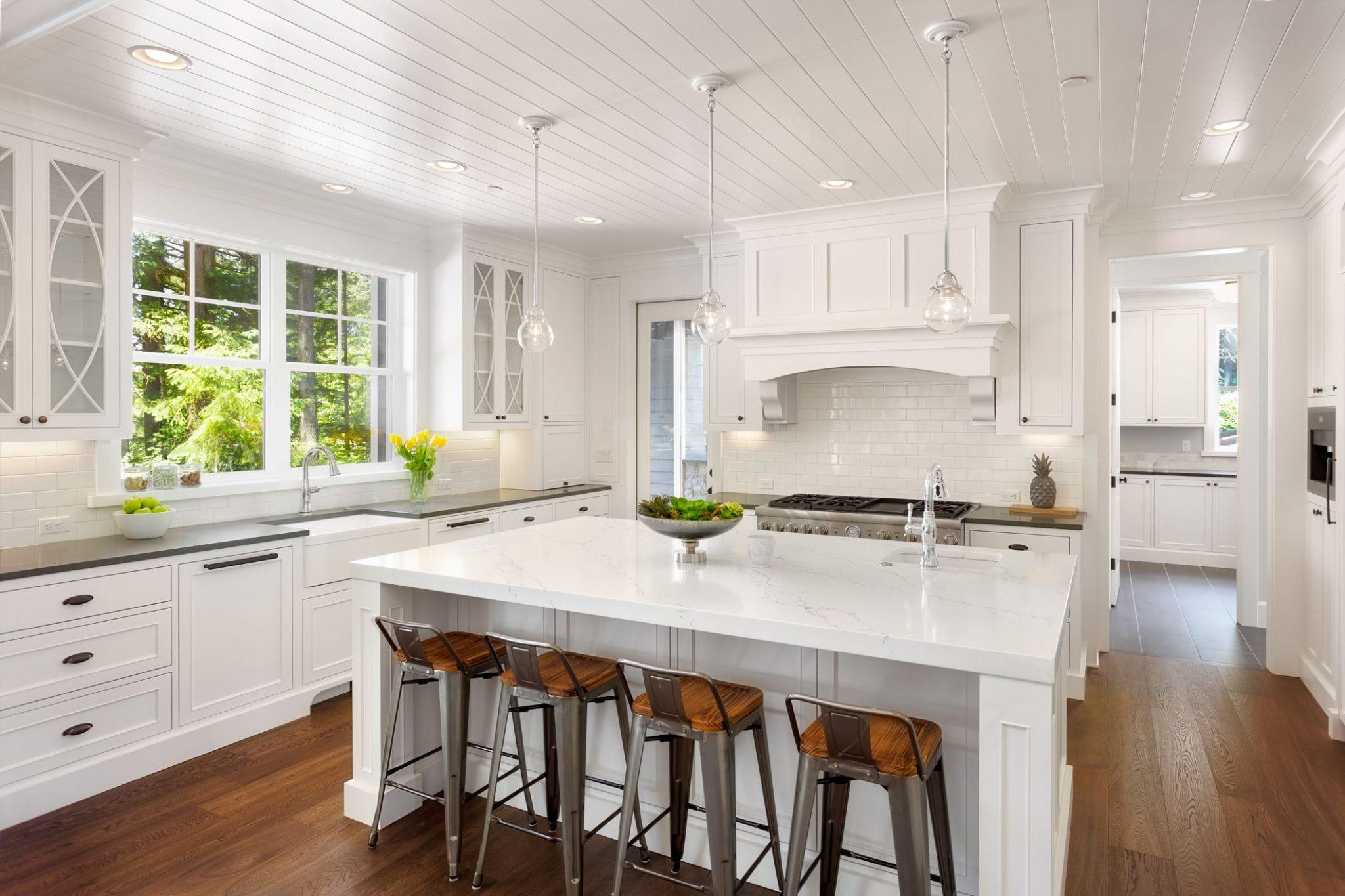 white-kitchen-2-compressor