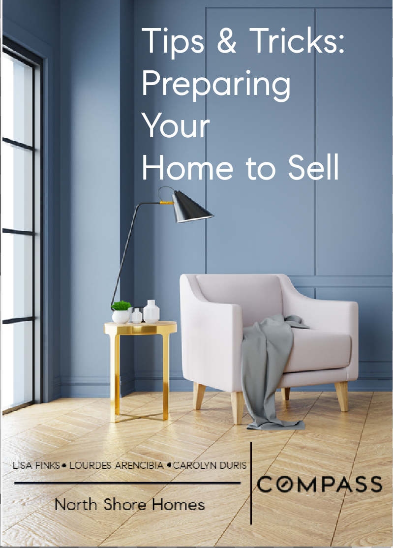 Tips and Tricks Guide to Selling Your North Shore Home