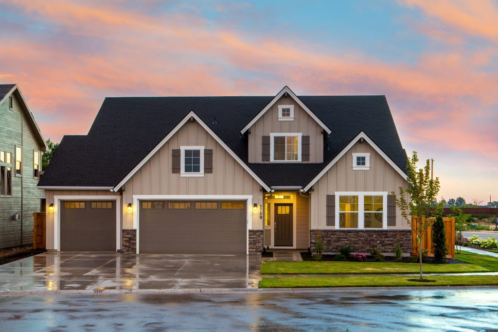 Thinking of Downsizing? Don't Make One of These 5 Common Mistakes
