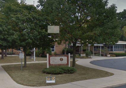 AVOCA WEST SCHOOL